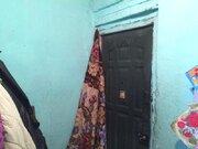 500 000 Руб., Продажа квартиры, Чита, Реалбаза, Купить квартиру в Чите по недорогой цене, ID объекта - 328204587 - Фото 13