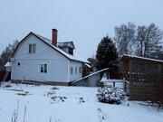 Продажа дома, Продажа домов и коттеджей в Каширском районе, ID объекта - 503468326 - Фото 11