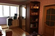 20 900 000 Руб., Продаётся 3-х комнатная квартира., Продажа квартир в Москве, ID объекта - 318028271 - Фото 9