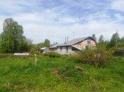 Продажа дома, Мурыгино, Юрьянский район, Ул. Железнодорожная - Фото 2