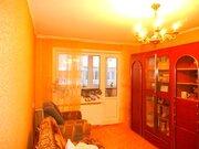 3-к.квартира, Попова, Купить квартиру в Барнауле по недорогой цене, ID объекта - 315172150 - Фото 2