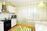 Квартира в кирпичном одноподъездном доме, Купить квартиру в Ялуторовске, ID объекта - 322980290 - Фото 9