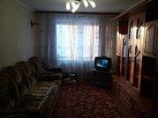 Аренда квартир ул. Маршала Жукова