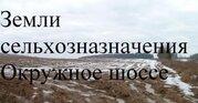 5,2 Га с/х назначения (Окружное шоссе), Земельные участки Гречишино, Смоленский район, ID объекта - 200895644 - Фото 1