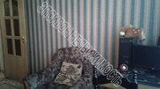 Продается 3-к Квартира ул. Л. Толстого, Продажа квартир в Курске, ID объекта - 319009573 - Фото 6