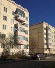 Продается 1-комнатная квартира в микрорайоне Восточный - Фото 2