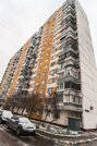 Продажа квартиры, м. Улица Академика Янгеля, Ул. Академика Янгеля - Фото 4