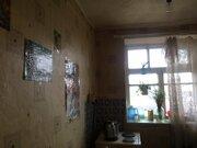 500 000 Руб., Продажа квартиры, Чита, Реалбаза, Купить квартиру в Чите по недорогой цене, ID объекта - 328204587 - Фото 16