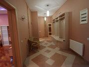 Квартира В Классном коттедже