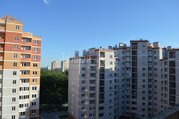 Продажа квартир ул. Молодежная, д.46