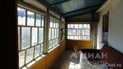 Продажа дома, Уйский район - Фото 2