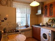 Купить квартиру ул. Маршала Говорова
