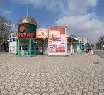 Аренда офиса, Евпатория, Ул. Дм.Ульянова - Фото 3