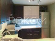 Продается 2-х комнатная квартира, Продажа квартир в Москве, ID объекта - 333309449 - Фото 9