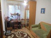 Квартира, город Херсон, Купить квартиру в Херсоне по недорогой цене, ID объекта - 316853892 - Фото 3