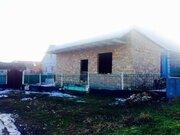 Дом, город Херсон, Продажа домов и коттеджей в Херсоне, ID объекта - 502484380 - Фото 3