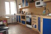 Улучшенная 3-комнатная, Купить квартиру в Улан-Удэ по недорогой цене, ID объекта - 314734661 - Фото 4