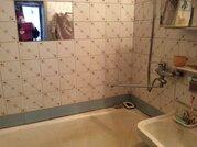 Продам двухкомнатную квартиру в Курчатовском районе. - Фото 5