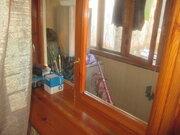Квартира, ул. Красноармейская, д.23, Продажа квартир в Астрахани, ID объекта - 326710523 - Фото 5