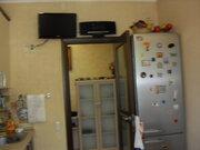 Продам 2 ком. кв. г. Брянск по ул. 3-го Интернационала, 4, Купить квартиру в Брянске по недорогой цене, ID объекта - 319579747 - Фото 8