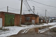 500 000 Руб., Гараж, Продажа гаражей в Кумертау, ID объекта - 400050668 - Фото 3
