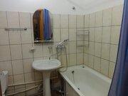 2-комнатная квартира ул. Щорса, Купить квартиру в Белгороде по недорогой цене, ID объекта - 316730188 - Фото 11