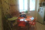 Продам 2-к квартиру, Одинцово г, Кутузовская улица 17 - Фото 3