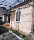 Продажа дома, Геленджик, Ул. Новороссийская - Фото 1