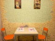 1-к квартира Москва ул.Азовская, 9к2 (м.Нахимовский проспект), Аренда квартир в Москве, ID объекта - 321732533 - Фото 1
