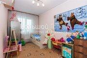 3 100 000 Руб., Продажа квартиры, Новосибирск, Ул. Грибоедова, Продажа квартир в Новосибирске, ID объекта - 330767980 - Фото 7