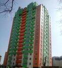 2 600 000 Руб., 2-к. квартира 52 кв.м, 3/18, Продажа квартир в Анапе, ID объекта - 329823846 - Фото 1