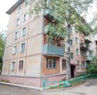 1-комнатная квартира на улице Центральная, 179-А
