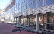 Продажа торгового помещения, Новосибирск, м. Берёзовая роща, Ул. . - Фото 5