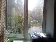 Продам 1к.кв. ул. Обнорского, 48 - Фото 5