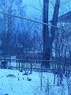 Продажа квартиры, Дивеево, Дивеевский район, Ул. Комсомольская, Купить квартиру Дивеево, Дивеевский район по недорогой цене, ID объекта - 319601764 - Фото 8
