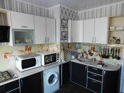 Продам 3-х ком. кв., Купить квартиру в Балаково по недорогой цене, ID объекта - 329568351 - Фото 2