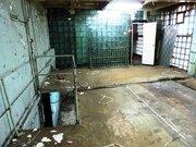 Предложение без комиссии, Аренда гаражей в Москве, ID объекта - 400048264 - Фото 18