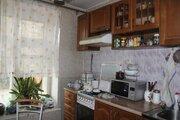 Продажа квартир ул. Бочкова