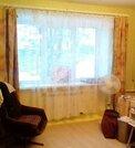 Продажа 1-комнатной квартиры г. Волосово, пр. Вингиссара, д.115 - Фото 4