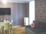 Продажа квартиры, Купить квартиру Рига, Латвия по недорогой цене, ID объекта - 313154137 - Фото 4