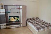 Однокомнатная квартира у моря в Севастополе, Античный проспект, Купить квартиру в Севастополе по недорогой цене, ID объекта - 323229415 - Фото 7