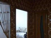 Продажа однокомнатной квартиры на Никитинской улице, 108 в Самаре, Купить квартиру в Самаре по недорогой цене, ID объекта - 320163595 - Фото 2