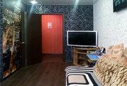 Студийная 3-комн. квартира на 3-м этаже - Фото 1