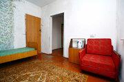 Продам комнату в 6-к квартире, Новокузнецк г, проспект Архитекторов 5, Купить комнату в квартире Новокузнецка недорого, ID объекта - 700909515 - Фото 4