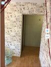 Продаю 1-ку в центре города!, Купить квартиру в Калининграде по недорогой цене, ID объекта - 324582599 - Фото 11