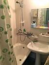 Продается 3-к квартира в г. Зеленограде корп.915 - Фото 4