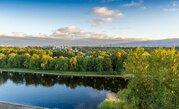 Продается квартира в новом доме, Купить квартиру в новостройке от застройщика в Санкт-Петербурге, ID объекта - 319693161 - Фото 14