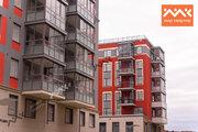Продается 1к.кв, Аптекарский пр-кт., Купить квартиру в новостройке от застройщика в Санкт-Петербурге, ID объекта - 327237393 - Фото 18