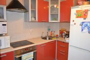 Отличная квартира на Сортировке, Аренда квартир в Екатеринбурге, ID объекта - 312226737 - Фото 9