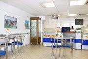 Помещение под кафе с отдельным входом в офисном центре, Аренда торговых помещений в Москве, ID объекта - 800343058 - Фото 7